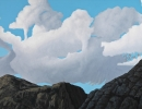 PD06 - Paul Dikker - I would say, clouds - versie 2_2